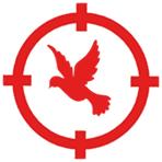 Aves en Badalona